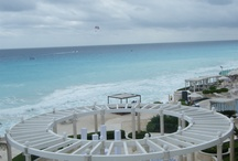Cancun Wedding Planners
