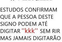 #SouDeVirgem