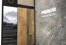 Coverings 2018 / #Pamesa #Coverings2018 #Coverings #ceramica#pamesaceramica #floortiles#walltiles #flooring#decor #interiors #azulejos#wooden #revestimiento#fliesen #carrelage#architecture #interiors#design #arquitectura#design #reformas #designlovers#projects #architecturelovers#tileslover #hidraulico#carreauxdeciment#encaustic