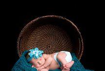 Babyfotografering ♡