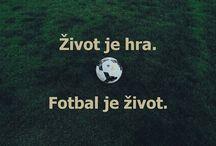 Môj šport