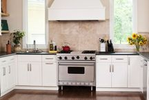 Blog Post / Blog posts and updates about Modular Kitchen