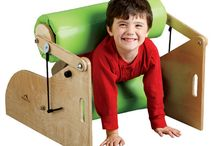 kids sensory toys