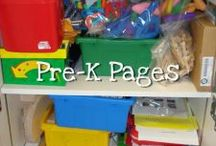 "Reggio Classroom Book of Ideas  / This summer I'm ditching the typical plastic and going ""Reggio"" in my classroom... / by Kimberly Howard-Smith"