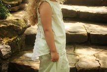 Woodland Fairy Party / Fairy Party Woodland Fairy Birthday Celebration