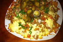 Ohana Café & Bar / Good food, good drinks, good people, great times!!!