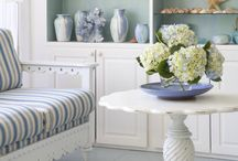 Home - Bookcases / by Amy Wilson