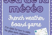 Tpt french games