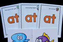 Sight words booklet printable