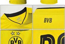 Dortmund bvb