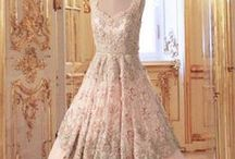 christian wedding gowns indian