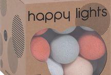 Lampy i świeczniki VOX