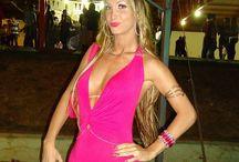 Leticia Close