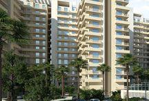 Property in delhi-gurgaon
