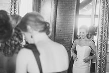 Southern Affairs Weddings