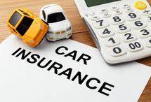 Bad Driving Car Insurance