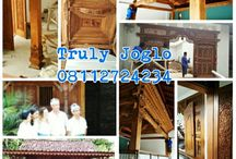 Balinese Villa, Rumah Joglo Gebyok dan pintu Ukir di Pererenan, Canggu Bali by Truly Joglo Kudus CP: (+62) 08112724234 / We prepared and did all the installation & finishing of Carved Joglo column 25cm X 25cm X 600cm, Javanese wooden house  (Rumah Geladak), Carved Panels & Doors (Gebyok & Pintu Ukir) Info: Telp/Whatsapp:(+62)08112724234 Facebook: Arif Joglo Java Bali email:Truly.Arifsuryanto@Gmail.com Www.trulyjoglohouse.blogspot.co.id