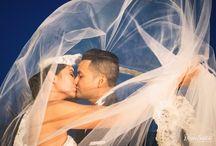 Diana Photography Cancún / Fotografa de bodas en Cancún México