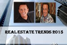 Russ Whitney-Real Estate Trends