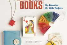 z. week: books, comics, and zines