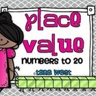 Math-Place Value