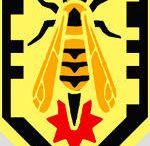 Nexo Knights Power