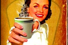 GOTTA LUV COFFEE!