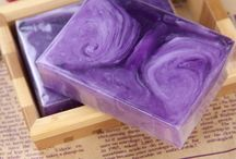 Soap / Soap