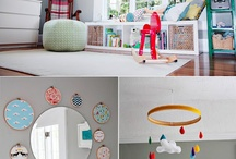 Ideas dormitorio