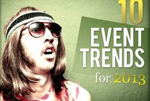 Event Trends - Technology