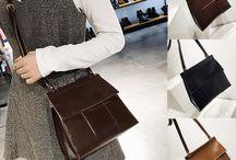 #Women Handbags