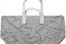 #weekend bag