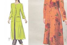Vogue Sewing Patterns For Women