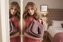 Crazy Bag Lady Obsessions