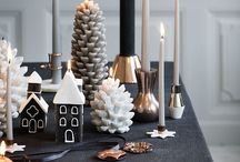 Holiday / All things for the winter holidays – gift ideas, recipes, and more.