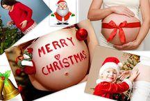 Υγεία και εγκυμοσυνη