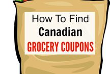 Couponing Tips For Beginners, Organizing Coupons, Finding Coupons / Couponing Tips For Beginners, Organizing Coupons, Finding Coupons