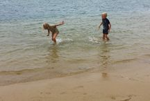 Places and holidays / Inverloch