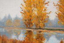 Scene di autunno