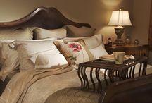 MCD Bedrooms