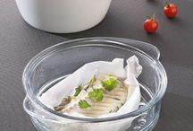 Cuisine SlowCook - Pyrex / Découvrez nos recettes basées sur de la cuisson lente, aussi appelée cuisine à base température