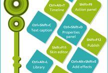 Authoring Tools