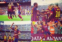 FOOTBALL  / !!!