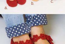 編み物やってみたい