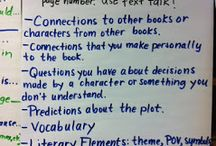 guided reading for older grades