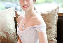 Aktris hajiwon