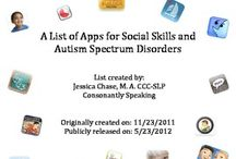 Autism education / Improving math understanding in autistic teenager students /grade 1-3 level