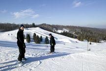 Ski Otsego