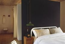 Dream Room / by Daniela Ortiz