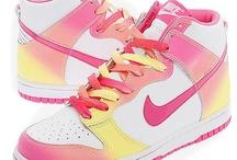 Nike ! :D